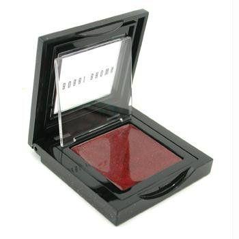 BOBBI BROWN Glitter Lip Gloss Compact