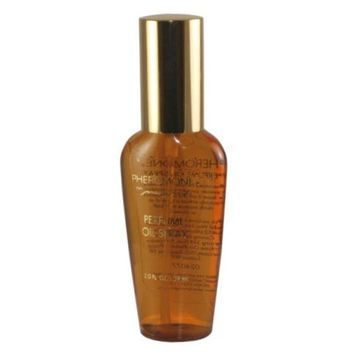 Marilyn Miglin Pheromone Perfume Oil Spray for Women
