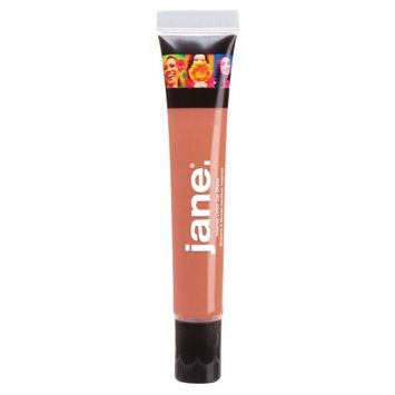 Jane Cosmetics Intense Color Lip Gloss