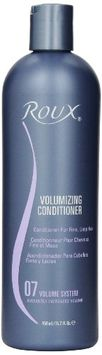 Roux Volumizing Conditioner 07 Volume System 15.2 Fl. Oz.