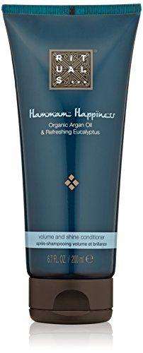 Rituals Hammam Happiness Conditioner