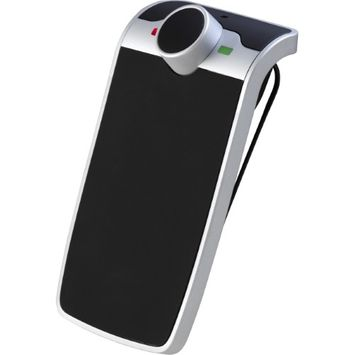 Parrot PF280008AA Minikit Slim Bt Accs Handsfree Portable Car Kit