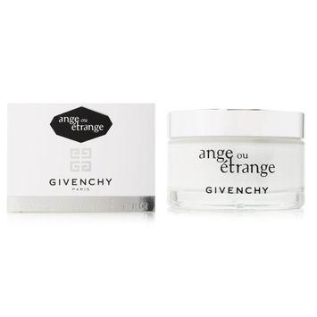 Ange Ou Entrange by Givenchy Generous Body Cream