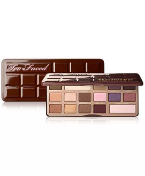 Too Faced Chocolate Bar Eye Shadow Palette