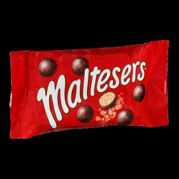 Maltesers® Chocolates