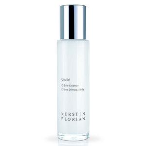 Kerstin Florian Caviar Skincare Creme Cleanser