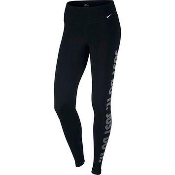 Nike Women's Just Do It Legging