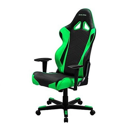 Dx Racer Dxracer Racing Series Doh Re0 Nb Newedge Edition Racing Bucket Seat Office Chair Gaming Chair Ergonomic Computer Chair Esports Desk Chair Executive Chair Furniture With Pillows Reviews 2021