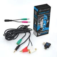 CompuExpert XJacKer PS3 Kit