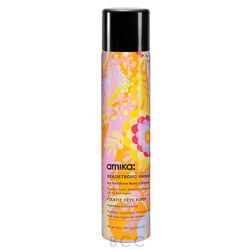 Amika Headstrong Hairspray 10 oz