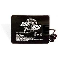 Zoo Med Laboratories Zml Repti Therm Under Tank Heater 10-20 gal.