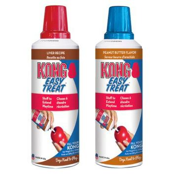 Kong Stuff'n Paste