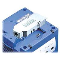 Nintendo Gamecube Broadband Adapter