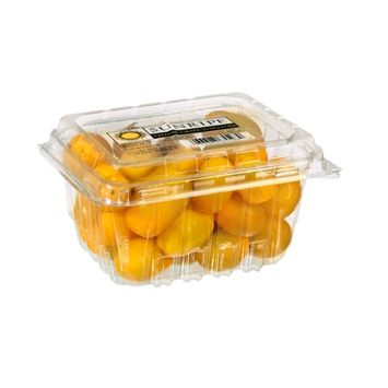 Sunripe Yellow Grape Tomatoes