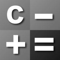 Harpan LLC Calculator·