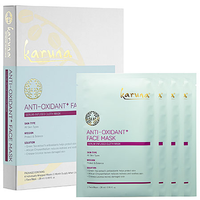 Karuna Anti-Oxidant Treatment Masks