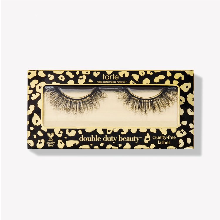 tarte™ maneater lashes
