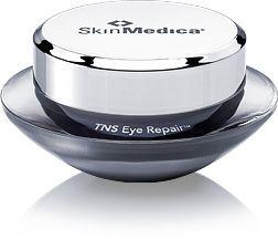 SkinMedica TNS Eye Repair 0.5oz