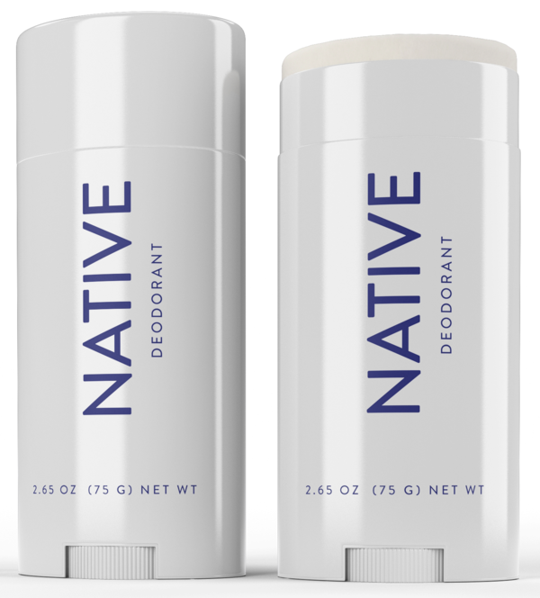 Native Unscented