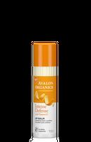 Avalon Organics Intense Defense With Vitamin C Lip Balm