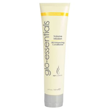 Glo Essentials Volume Infusion Lift-Enhancing Conditioner 5 oz.