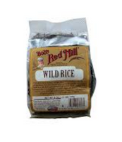 Bob's Red Mill Rice Wild