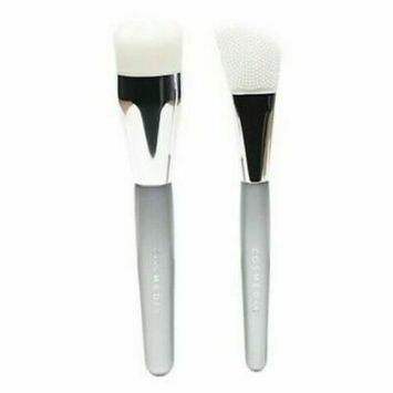 Cosmedix Cleansing Brush And Silicone Applicator Set From Boxycharm Retails $25