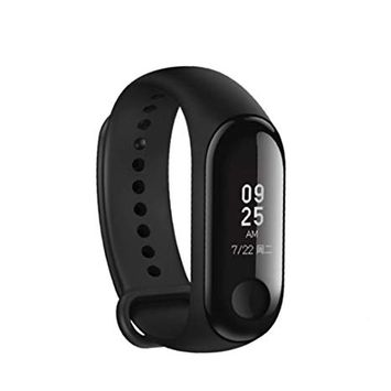 Xiaomi Mi Band3 Fitness Tracker