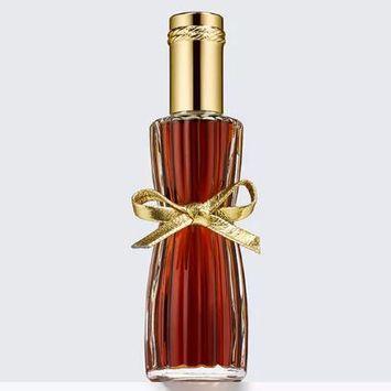 Estée Lauder Youth-Dew Eau de Parfum Spray