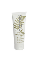 ZERO by Skin Academy Face Wash