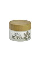 ZERO by Skin Academy Day Cream