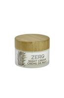 ZERO by Skin Academy Night Cream