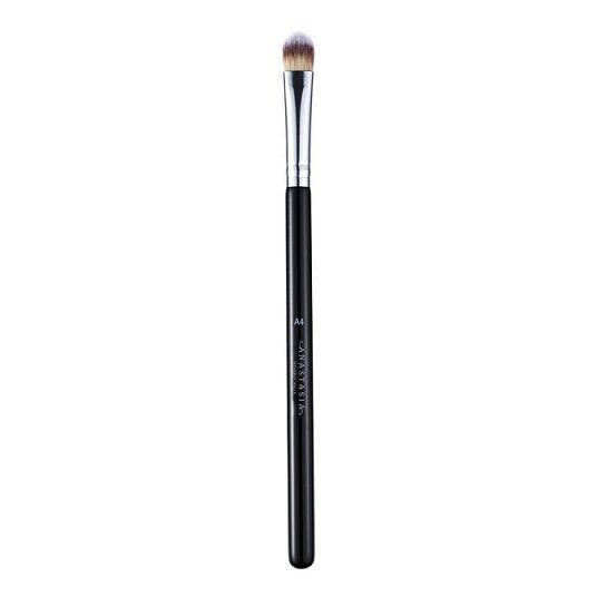 Anastasia Beverly Hills A4 Pro Cream Shadow Brush