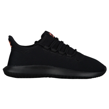 adidas Originals Tubular Shadow Women's Black