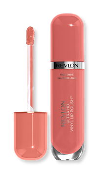 Revlon Ultra HD Vinyl Lip Polish™