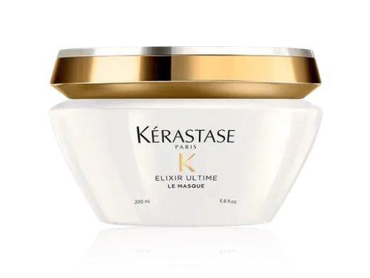 Kerastase Masque Elixir Ultime