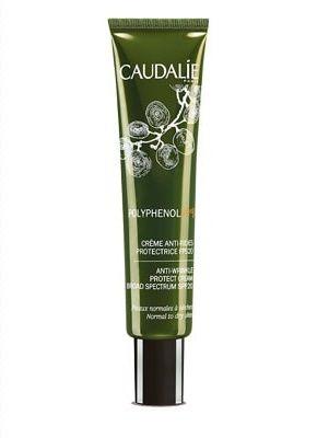 Caudalie Anti-Wrinkle Protect Cream