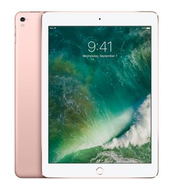 Apple iPad Pro 9.7-inch