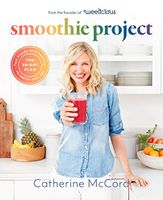 The Smoothie Project