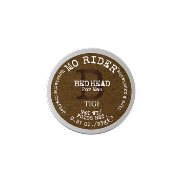Bed Head For Men Mo Rider™ Moustache Crafter