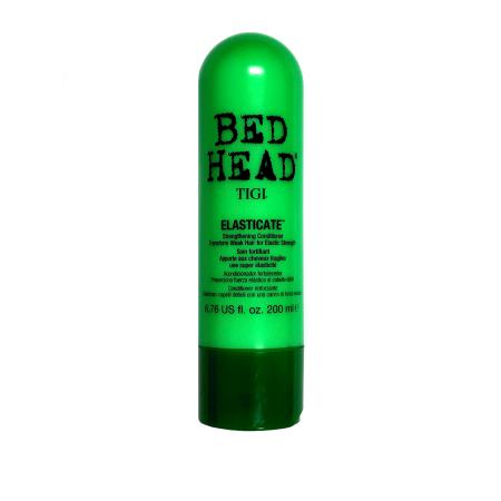 Bed Head Elasticate™ Strengthening Conditioner