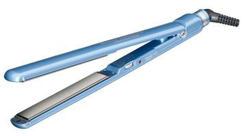 BaByliss PRO Nano Titanium Straightening Iron