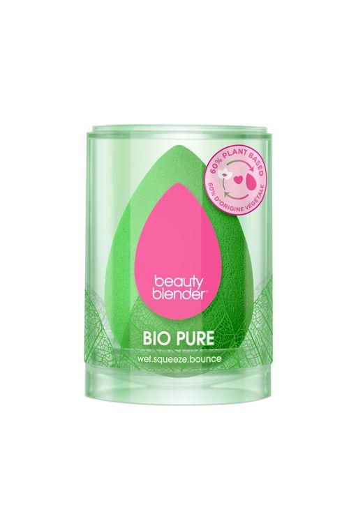Beautyblender Bio Pure Makeup Sponge
