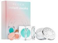 BECCA Instant Awake Eye Kit 3 Steps To Bright Eye