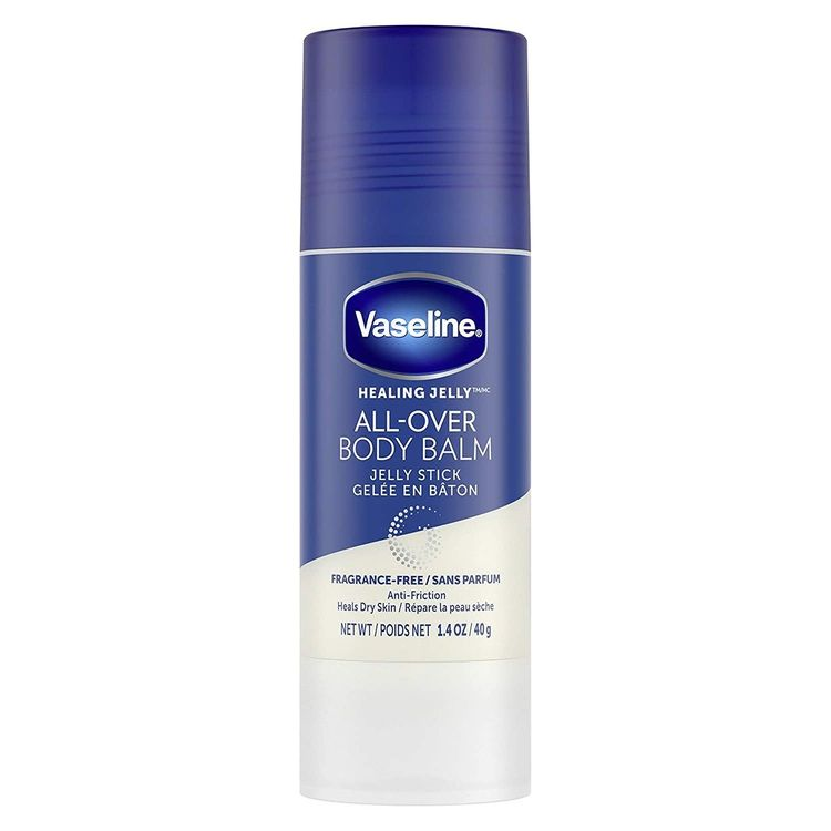 Gelée en bâton Vaseline® All-Over Body Balm