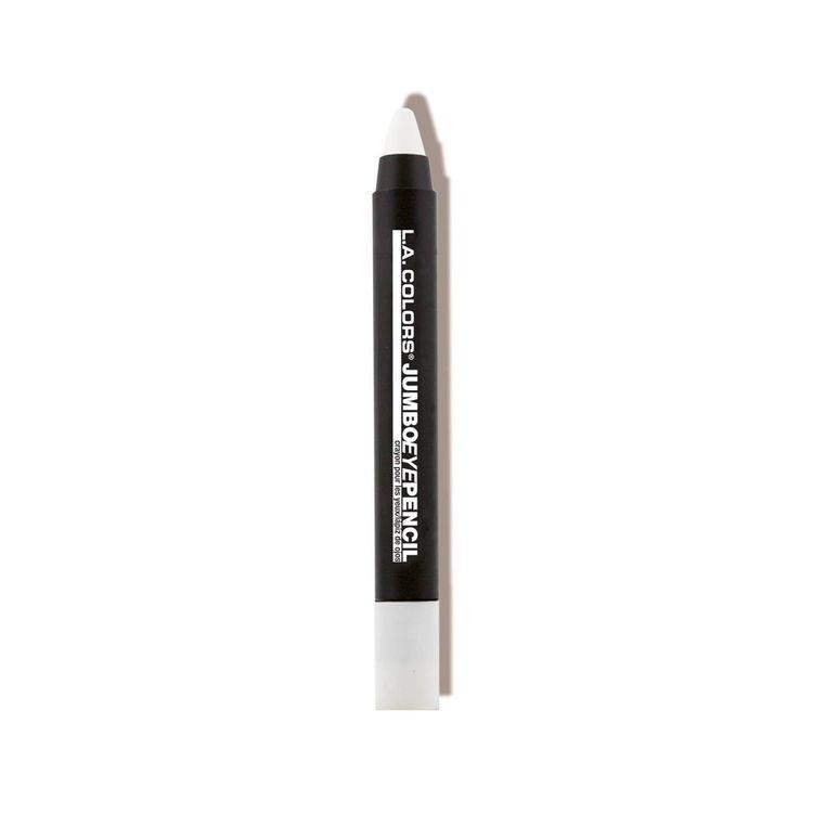 L.A. Colors Jumbo Eyeshadow Pencil
