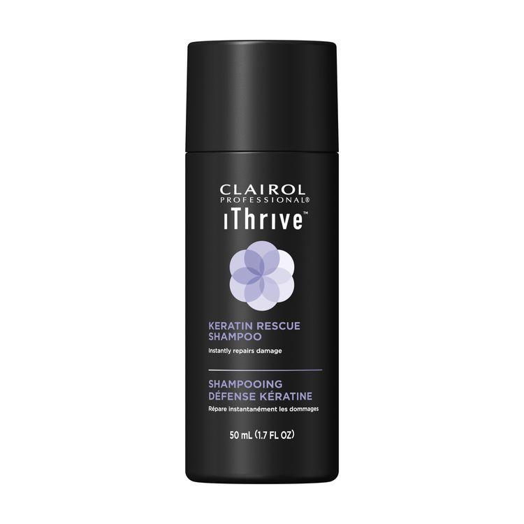Clairol Professional Keratin Rescue Shampoo Mini