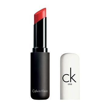 Calvin Klein ckone Color Shine Lipstick