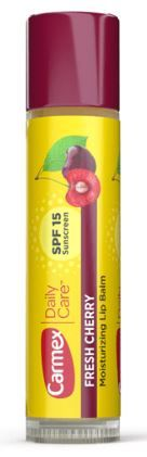 Carmex® Fresh CherryFresh Cherry