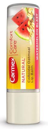 Carmex® Watermelon Blast Stick